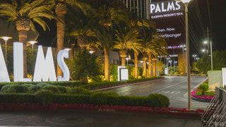 CEO unsure if Palms will reopen – VIDEO