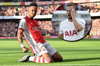 Arsenal fulmina al Tottenham para quedarse con el Derby de Londres en la Premier League