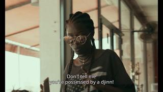 Trailer: «Atlantics»