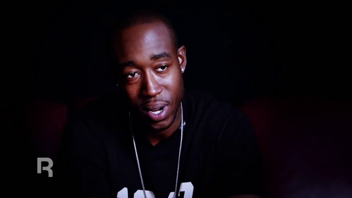 Shows: Hip Hop Shop: Reebok Classics and Rock The Bells Present: Freddie Gibbs on Classic Albums