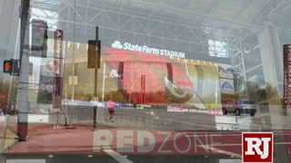 Designers of Raiders Field Learn Lessons from Cardinals
