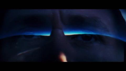 Estrenos de cine en Honduras: El primer hombre en la luna