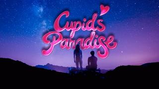 Cupid's Paradise