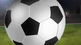 Honduras se enfrenta a México esta noche por los cuartos de final de la Copa Oro