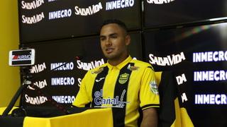 Danilo Tobias asegura que jugó de gratis en el Honduras Progreso