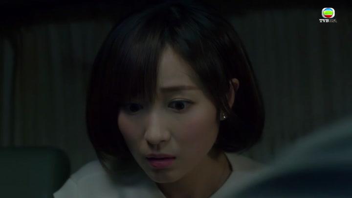 第07集精華(上)