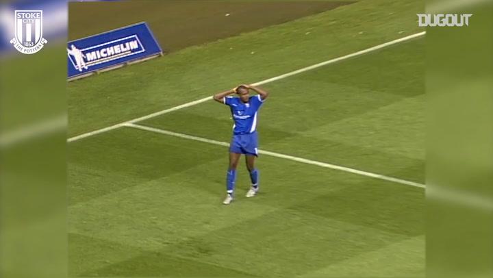 Best Defenders: Wayne Thomas Nets A Brace Against Ipswich