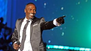 Peek Inside Akon's $2.6 Million Fixer-Upper in Atlanta