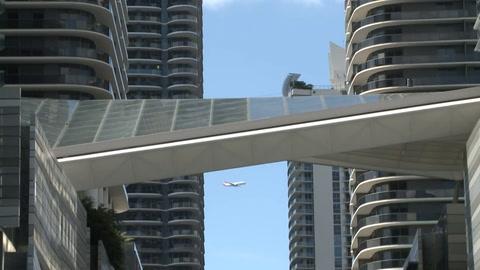 Miami, un ecosistema tecnológico que busca sus propios