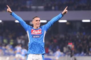Napoli soprende al lider y derrota a la Juventus con último empujón de Cristiano Ronaldo