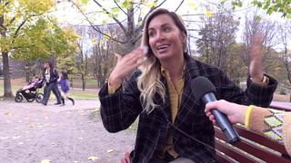 Carina Dahl med låt om familiens tragedie