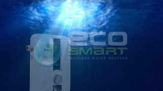 How to Select the Right Model of Tankless Water Heater