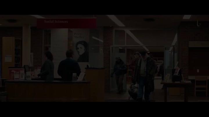 TIFF Trailer