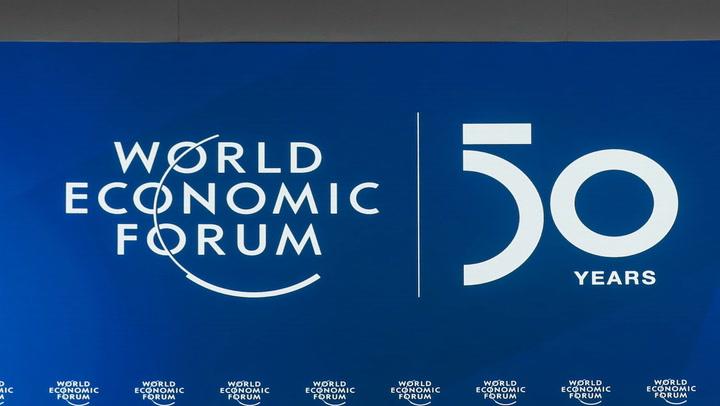 World Economic Forum Hopes to Explain DeFi for Regulators With White Paper