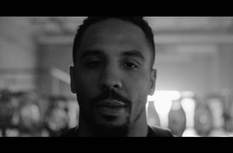Andre Ward Hangs Up His Gloves