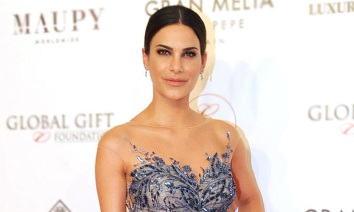 La ex Miss España Carla Barber prepara su boda para septiembre, ¿qué rostros conocidos están invitados?