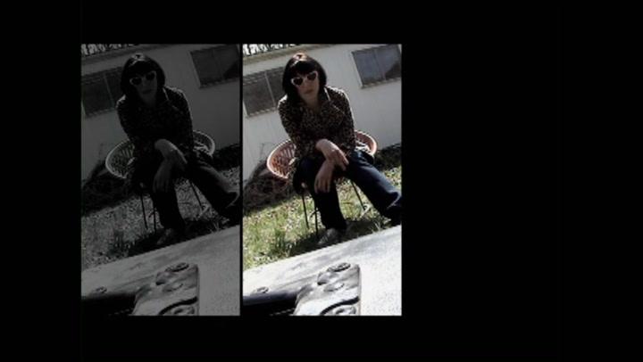 Jennifers Body - DVD Clip No. 1