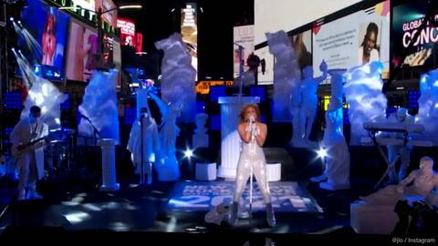 Jennifer Lopez fogyás 2021 hogyan kell testpakolni fogyni