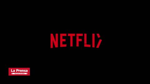 Tendencias: Qué ver en Netflix este fin de semana