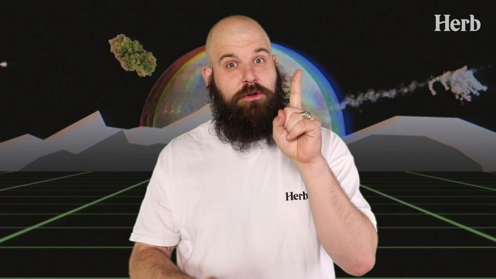 Why Are People Becoming Allergic to Cannabis? Thumbnail