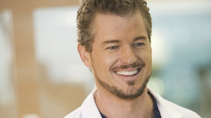 Mark Sloan Greys Anatomy Universe Wiki Fandom Powered By Wikia