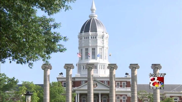 Columbia's largest employer offers free education to employees