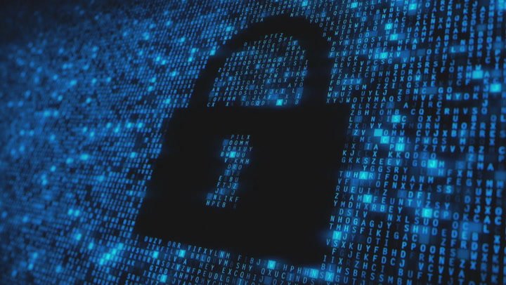 VirtualArmour Customized Service for Cybersecurity Industry
