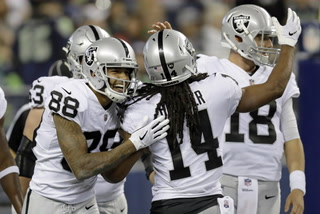Sports Betting Spotlight: NFL Week 1