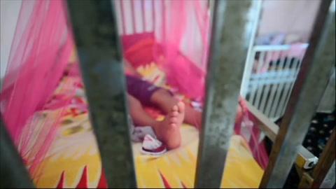 Medio centenar de muertos y hospitales colapsados por dengue en Honduras