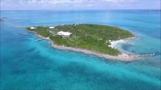 Disse øyene kan du eie - om du har råd