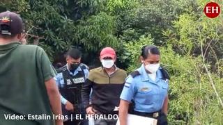 Asesinan a un hombre en la colonia Los Pinos de la capital