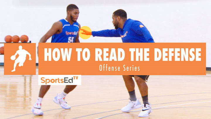 How To Read The Defense