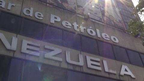 Venezuela rechaza el fallo