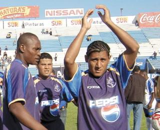 Emilio Izaguirre recuerda a Eddy Vásquez y dice que quiere ser campeonísimo con Motagua