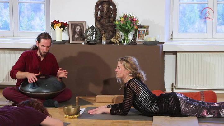 attached pics reife Frauen, die Esel zeigen married bisexual woman who