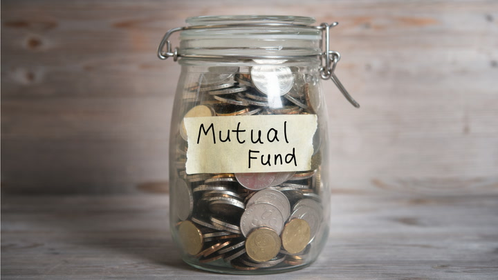 This is what it really costs to invest in a mutual fund.