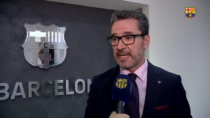 Josep Vives: