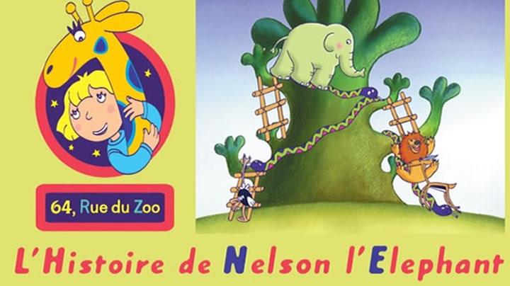 Replay 64 rue du zoo - Mercredi 25 Novembre 2020