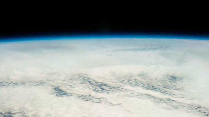 Jorden på sitt vakreste