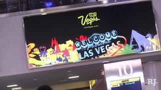 Las Vegas morning update for Wednesday, September 6th