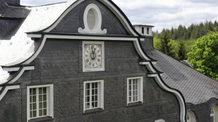 El Bayer Leverkusen se concentró en el Hotel Grobe Ledder, bajo estrictas medidas de seguridad sanitarias
