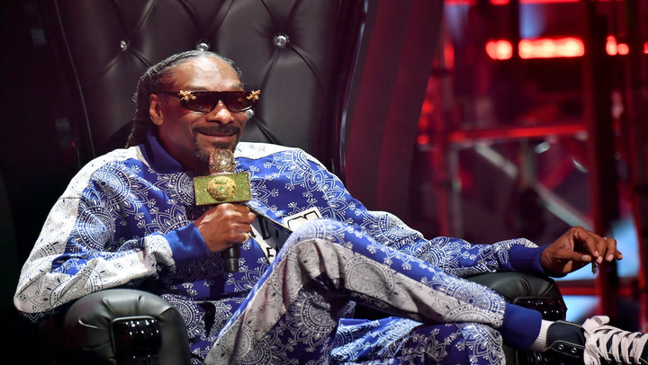 Aston Martin, Snoop Dogg, Lionel Richie Partner with Crypto.com to Launch NFTs
