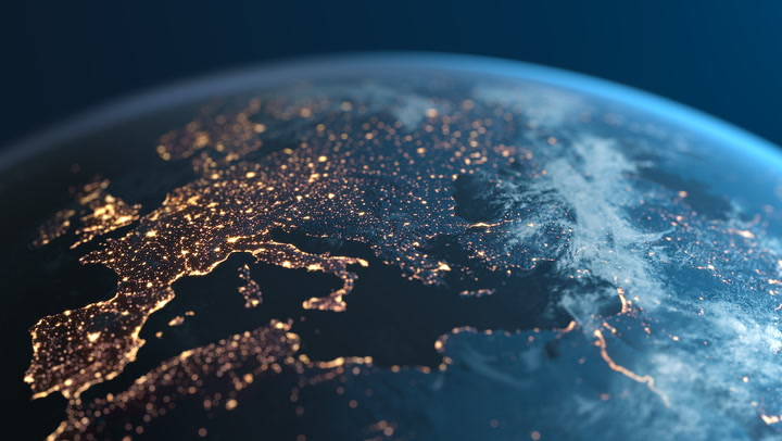 Are Global Regulations on Exchanges Tightening?