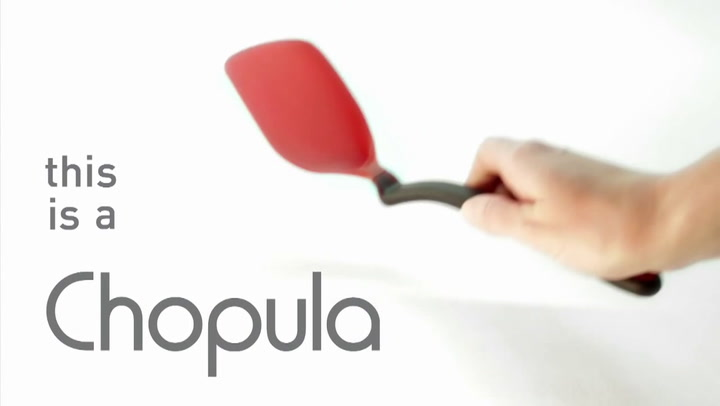 Preview image of Chopula video