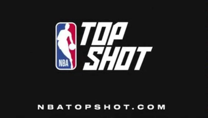 Así funciona Top Shot, el nuevo fenómeno 'crypto' de los highlights NBA
