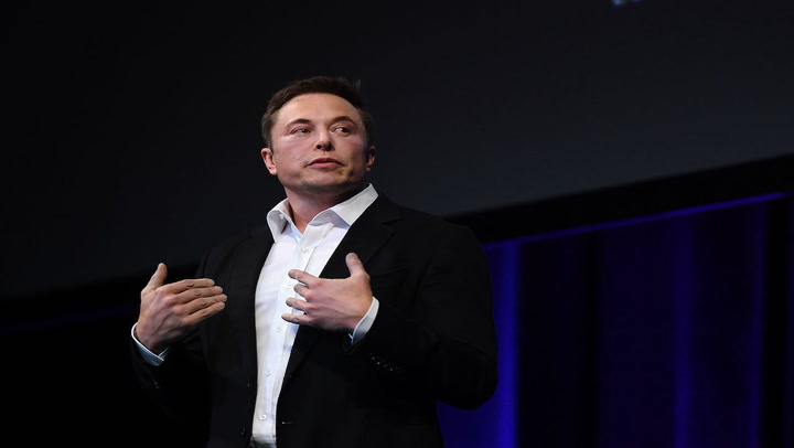 BTC Jumps as Elon Musk Suggests Tesla Could Accept Bitcoin Again