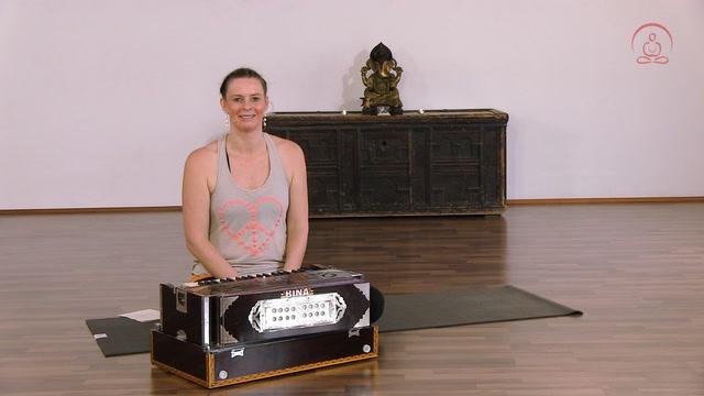 Anusara-Mantra