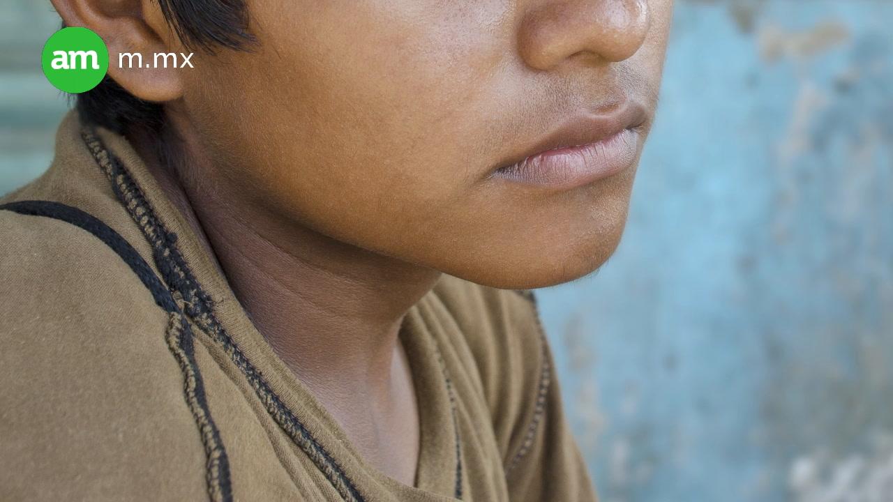 Resguarda DIF estatal a 12 menores de Albergue Infantil