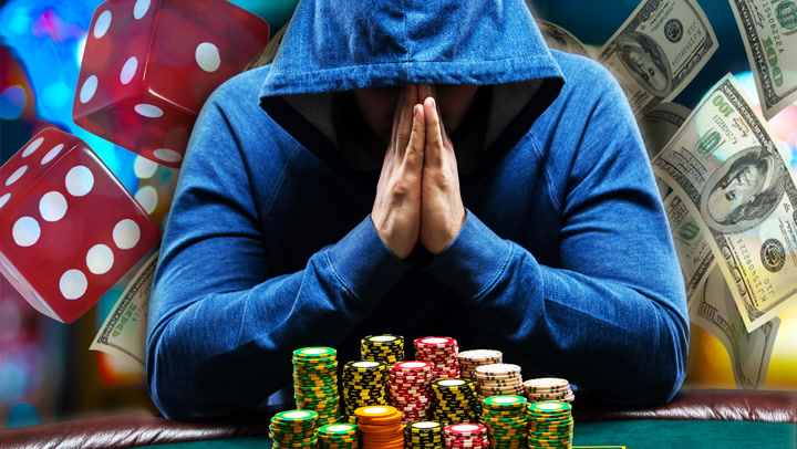 How Casinos Trick You Into Gambling More - Seeker