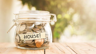 Need a Down Payment? Do These 3 Things First